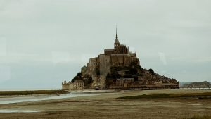 Le_Mont_Saint_Michel_-_panoramio_(1)